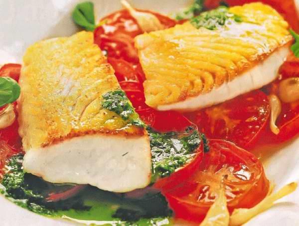 рыба (600x454, 40Kb)