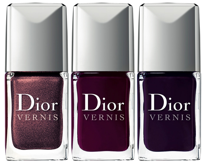 Dior Les Vernis Violets Hypnotiques nail polish collection/3388503_DiorLesVernisVioletsHypnotiquesnailpolishcollection (700x570, 124Kb)
