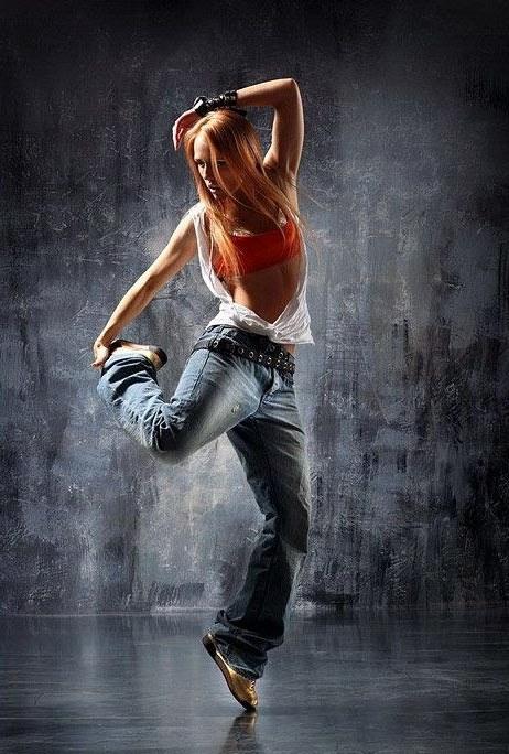 танцы (462x684, 95Kb)