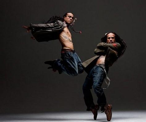 танцы3 (473x398, 21Kb)