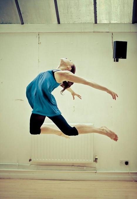 танцы18 (467x678, 40Kb)
