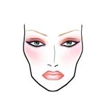 Превью макияж МАС (7) (500x500, 48Kb)