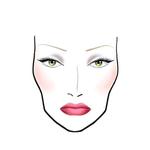 Превью макияж МАС (1) (500x500, 38Kb)