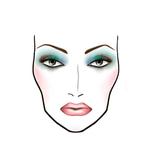Превью макияж МАС (3) (500x500, 46Kb)