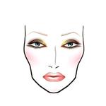 Превью макияж МАС (5) (500x500, 44Kb)