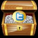 twitter11_reasonably_small (128x128, 24Kb)