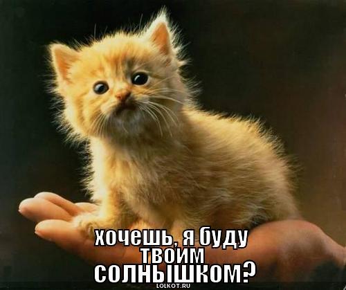 3072241_budutvoimsolnyshkom_1295071462 (500x419, 28Kb)