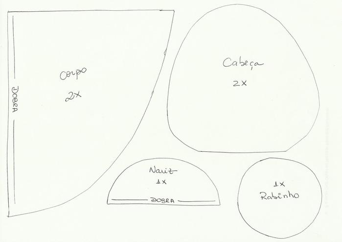 SCAN0106 (700x494, 31Kb)