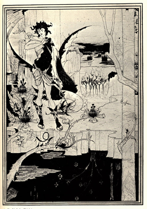 beardsley sicfried (492x700, 149Kb)