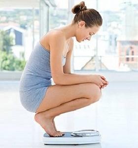 Какие сейчас эффективные средства для похудения