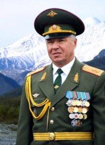 А - СОБОЛЕВ (217x300, 16Kb)