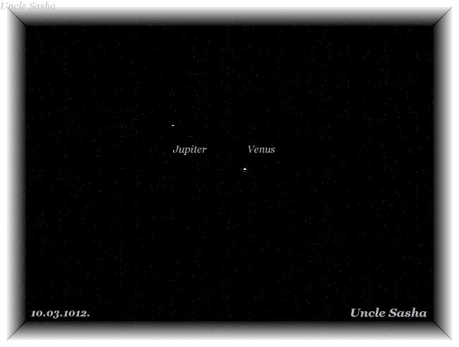 foto-0006.03.12.1 (650x492, 30Kb)