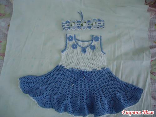 платье (500x375, 49Kb)