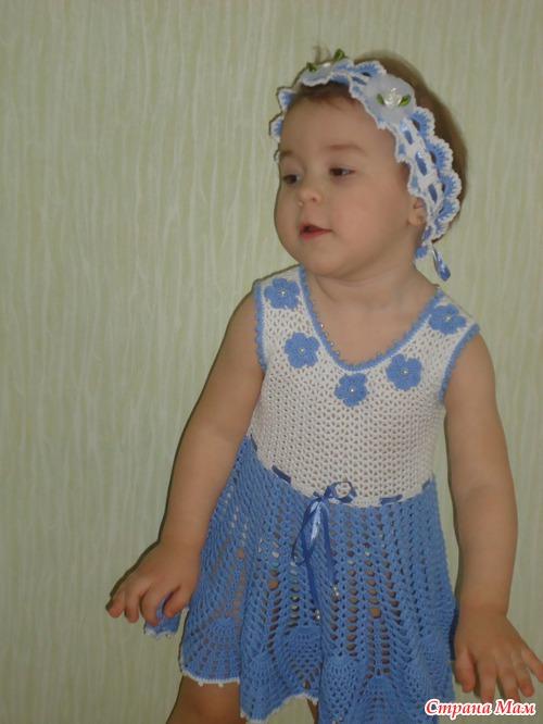платье1 (500x666, 73Kb)