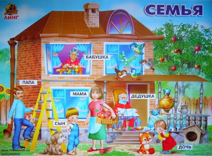 для детских садов украины действуетновый приказ по делопроизводству от 28,08,2013г №1239