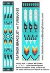 Превью 1201806_bracelet-feathers-turquoise (478x700, 213Kb)