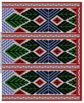Превью 1201839_native_american_beading_pattern_ojibwe_bandolier_01b (575x700, 418Kb)