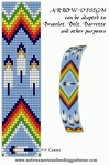 ������ 1201741_arrow_design_free_bead_pattern_native_american (466x700, 253Kb)