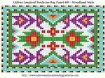 ������ 1201745_bag_panel_ojibwe_01_free_bead_pattern_native_american (700x519, 411Kb)