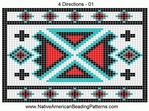 ������ 1201751_bag-panel-4-directions-loom-beading-pattern (700x520, 392Kb)