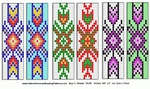 ������ 1201799_barrette-native-american-beadwork-group-of-6b (700x416, 341Kb)
