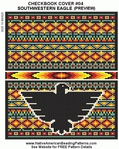 ������ 1201812_checkbook_04_southwestern_eagle_free_beadwork_pattern-preview (552x693, 488Kb)