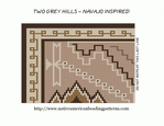 ������ 1201887_two_grey_hills_navajo_inspired-detail (700x540, 286Kb)