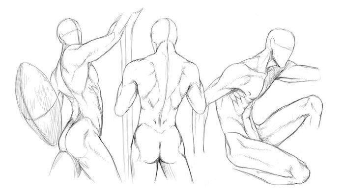 Про то, как рисовать...