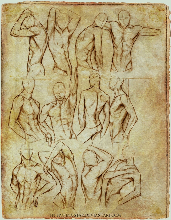 _body_study_ii__by_jinx_star-d2zfs5g (545x700, 375Kb)