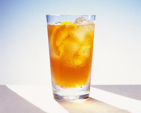 Вода с лимоном натощак заменит уйму лекарств/4387736_4 (600x480, 72Kb)