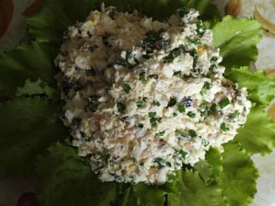 1308220394_3-recept-salat-korallovyj-rif (400x300, 38Kb)