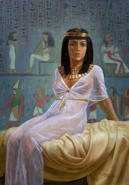 cleopatra3 (419x600, 263Kb)