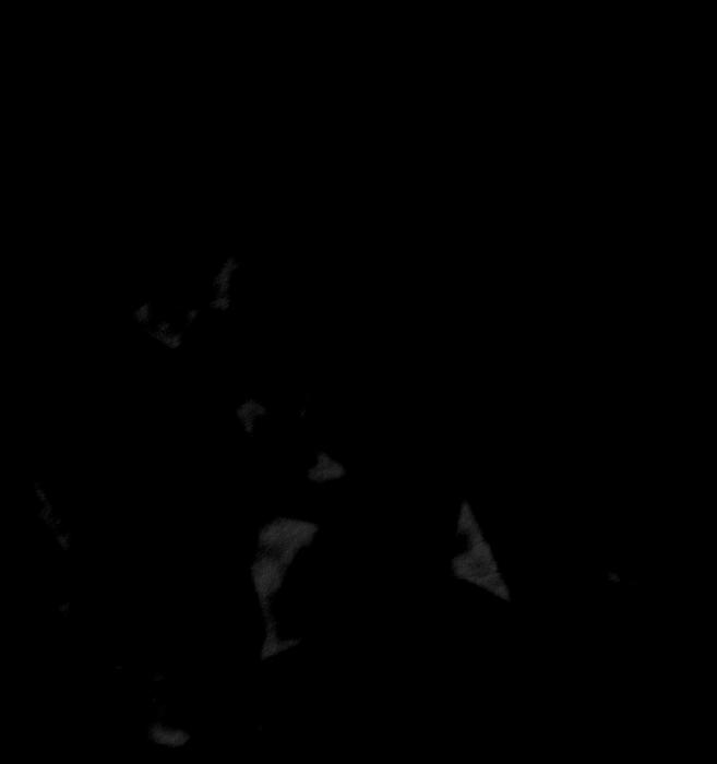 dbk_cupidslove_cupid1 (657x700, 154Kb)