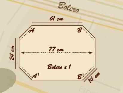 3990089_bolero (412x312, 13Kb)