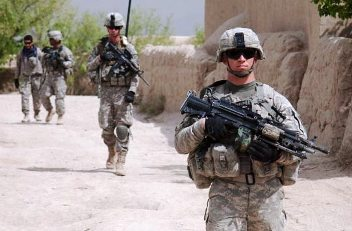 Американцы в Афгане 2 (352x231, 22Kb)