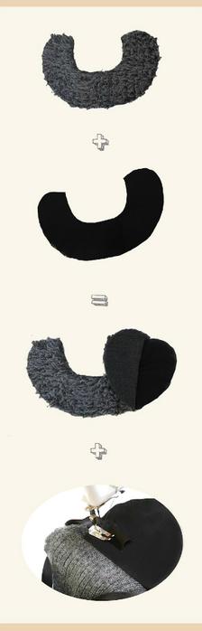 pasoapaso (224x700, 70Kb)