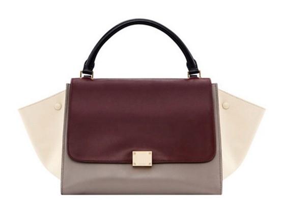 сколько стоит сумка Celine Phantom :