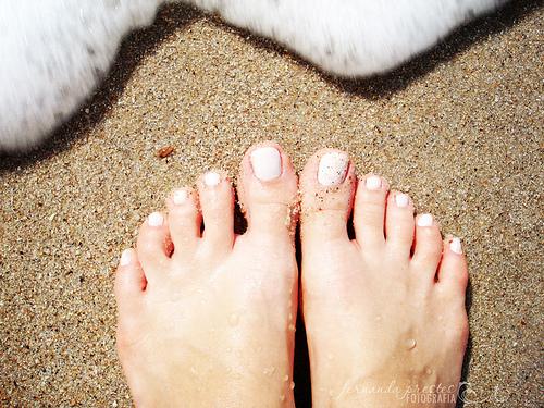 go-barefoot_ways-relax (500x375, 204Kb)