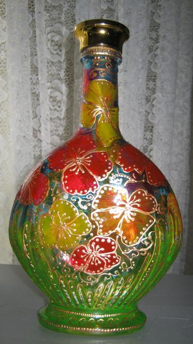 Цветочная поляна/4497417_cvetochnaya_polyana2 (392x700, 240Kb)