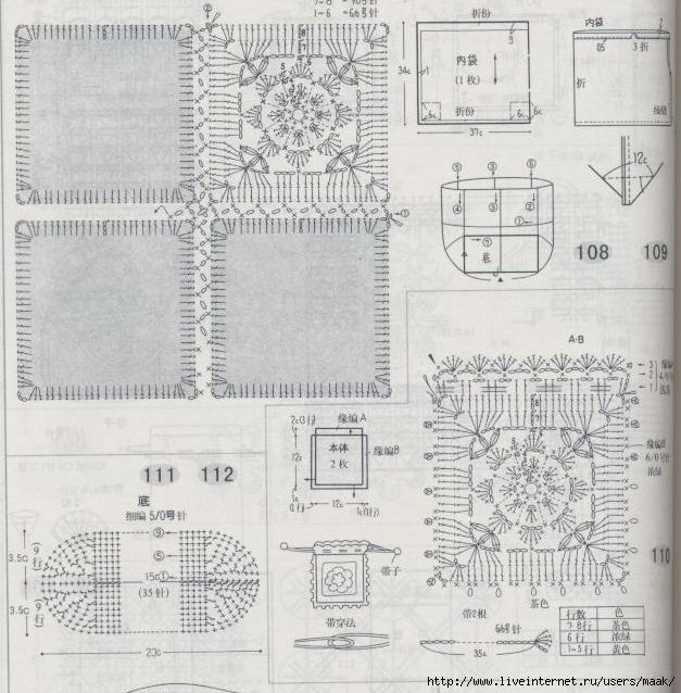 grafflorjapa2 (627x638, 209Kb)