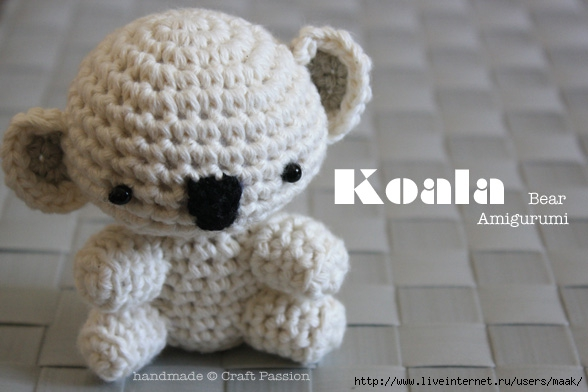 koala-bear-2 (588x392, 127Kb)