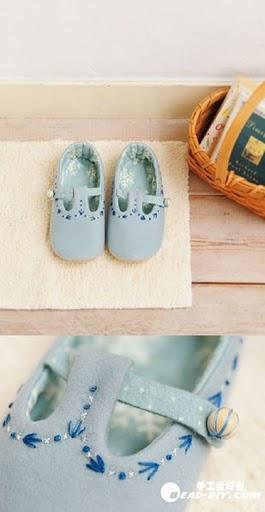 蓝色BB鞋1 (265x512, 24Kb)