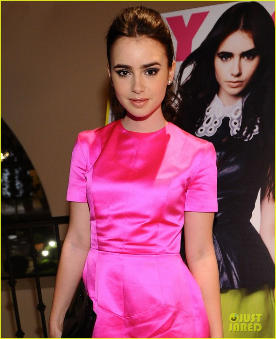 lily-collins-nylon-cover-party-05 (569x700, 87Kb)