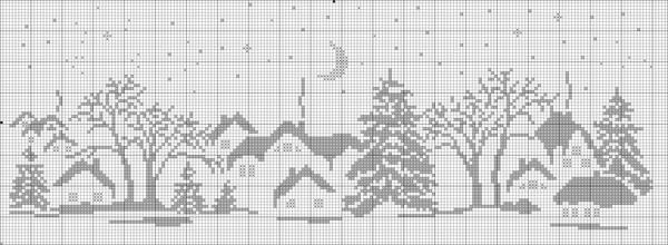 b476602f7a7c (600x220, 46Kb)