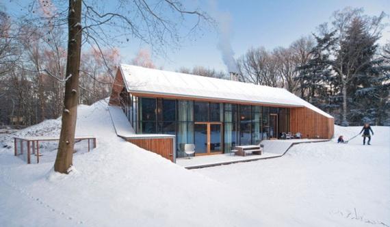 дом холм3 (570x332, 75Kb)