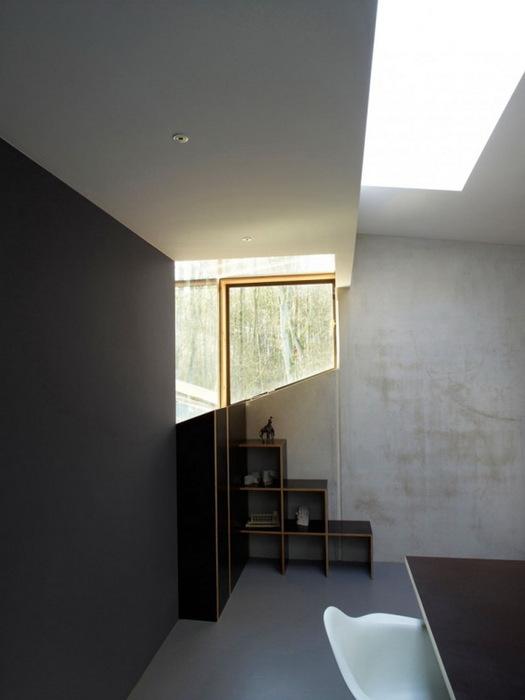 дом холм11 (525x700, 55Kb)