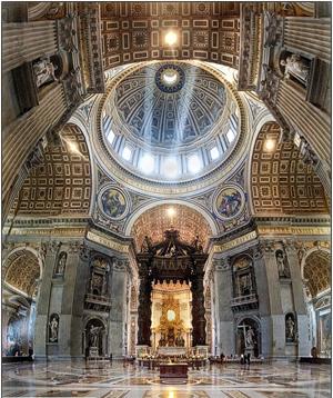 Собор Святого Петра 2/4711681_Sobor_Svyatogo_Petra_2 (300x358, 170Kb)