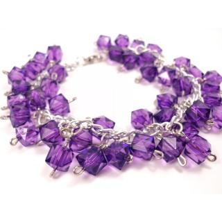 фиолетовый браслет (320x320, 14Kb)