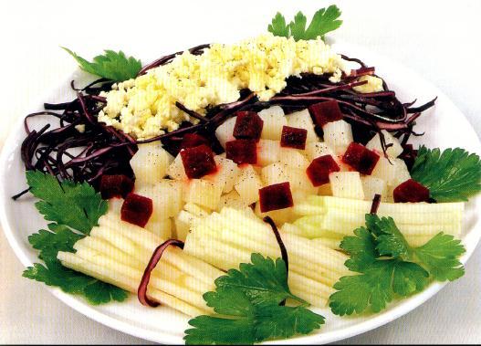 Блюда из картофеля. Любимые блюда_5 (527x379, 42Kb)