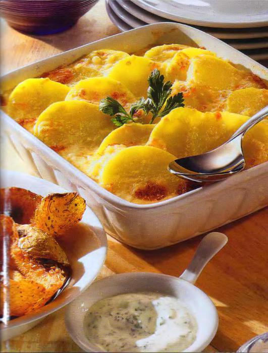 Вкусные блюда из картофеля_7 (531x700, 64Kb)